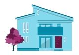 住宅建材業界